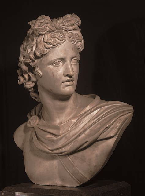 apollo belvedere boston athenaeum