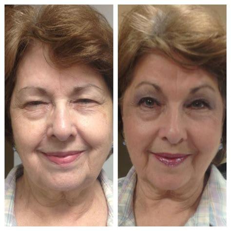 feminize husband arched eyebrows feminizing my husbands eyebrows newhairstylesformen2014 com