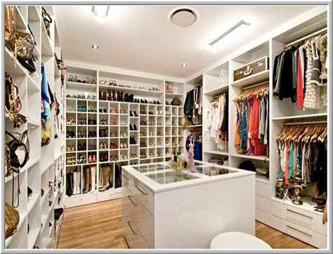 Johns Closet by Loveisspeed And Their Closets Modern