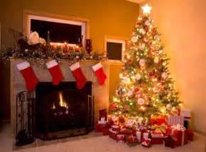 c 243 mo decorar el 225 rbol de navidad foto 1