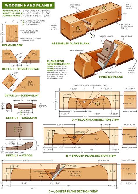 popular mechanics woodworking plans http www popularmechanics cm popularmechanics images