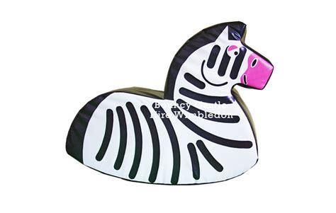 call me zebra books soft play hire wimbledon fulham brentford call 07586
