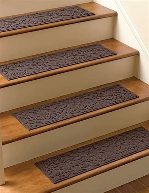 stair tread covers 15 best ideas about stair treads on wood