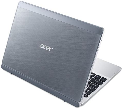Acer Switch 10e acer aspire switch 10e sw3 013 100n notebookcheck net