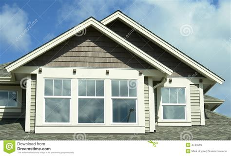 house exterior royalty free stock image image 9586736 house home exterior siding bc royalty free stock images