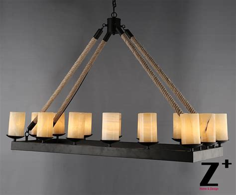 Rectangle Candle Chandelier Popular Rectangular Chandeliers Buy Cheap Rectangular Chandeliers Lots From China Rectangular