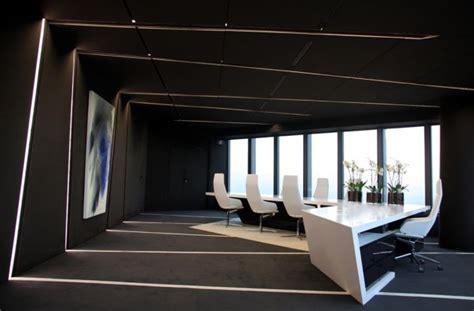 Corporate Office Interior Design Ideas Commercial Office Interior Design Ideas Studio Design Gallery Photo