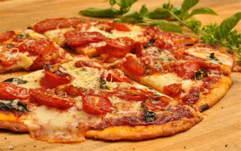 best pizza rome italy the 10 best pizza and pasta restaurants in rome