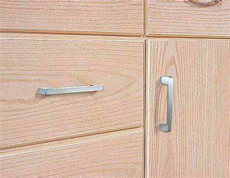 radius cabinet doors radius cabinet doors radius mullion cabinet doors