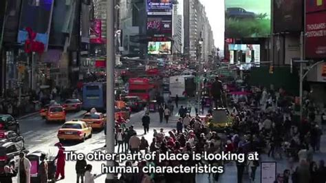5 themes of geography vimeo 46 best 5 themes of geography images on pinterest five