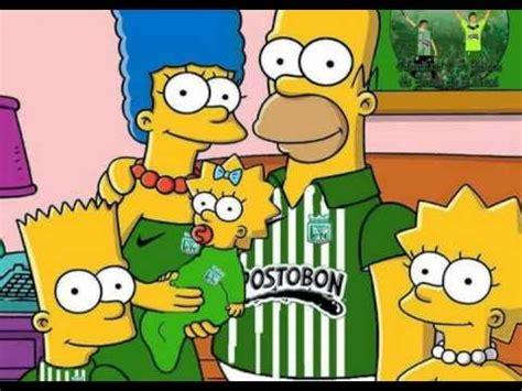 imagenes de amistad los simpson todos los capitulos de los simpson youtube