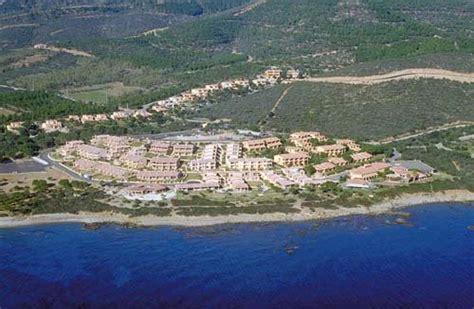 porto corallo calcio porto corallo sardegna vacanze affitto