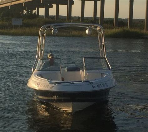 rugged marine chester va wellcraft sportsman 180 boats for sale boats