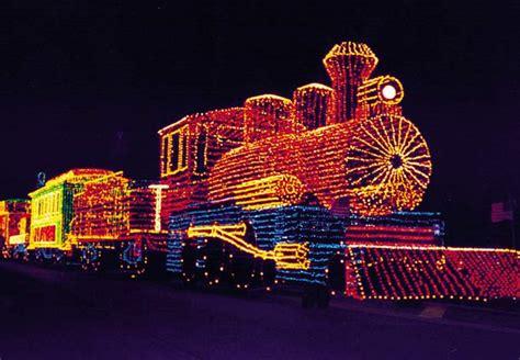 east peoria festival of lights top 10 best festivals of light list dose