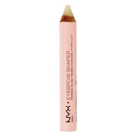 Nyx Eyebrow Shaper By Sheena Store 40 best makeup eye pencils images on eye