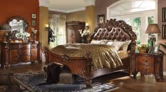 king bedroom sets image: kingbedroomfurnituresets cheap king size bedroom furniture sets