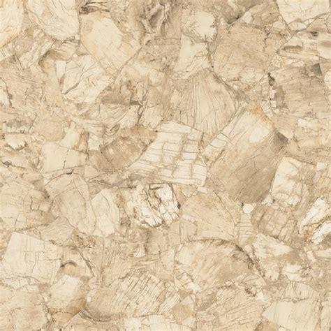 digital vitrified tiles morbi in senso vitrified
