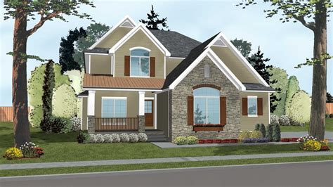 browse our house plans 1 1 2 story homes middleton 2 story house plan