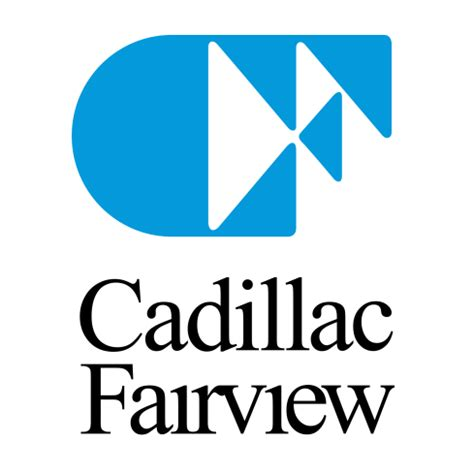 Cadillac Fairview by Cadillac Fairview Font Delta Fonts