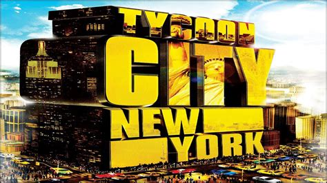 new game for pc free download full version how to download tycoon city new york full version pc game