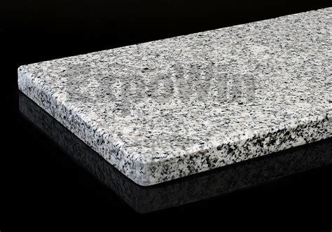 granitplatten fensterbank fensterb 228 nke aus granit innenfensterb 228 nke und