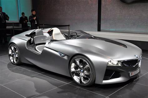 interesting concept top 8 most interesting car concepts