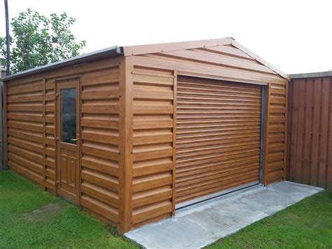 Sheds Canada by Steel Sheds Ireland Dublin Wicklow Wexford Sheds Fencing