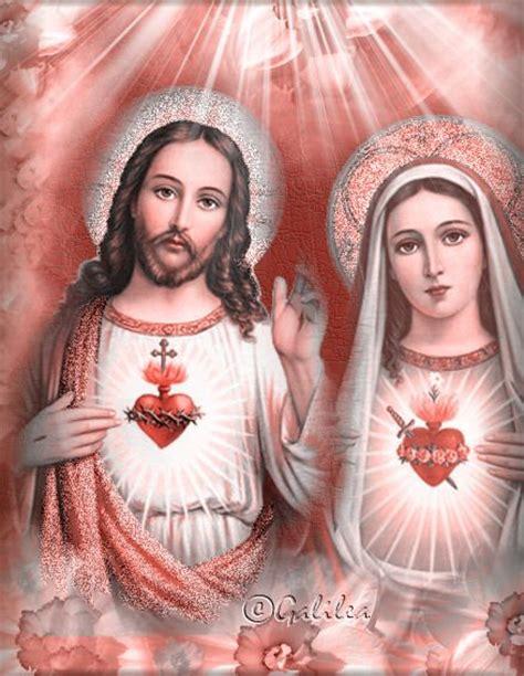 imagenes dios y la virgen maria 174 gifs y fondos paz enla tormenta 174 im 193 genes de los