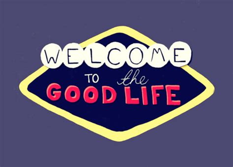 the good life dccc to erin bilbray quot welcome to the good life quot nrcc