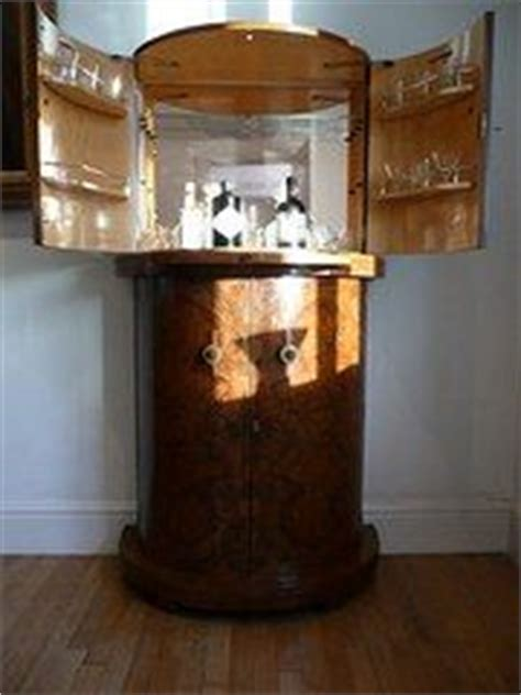 Fashioned Liquor Cabinet by 10 Best Images About Home Bar Liquor Cabinets On