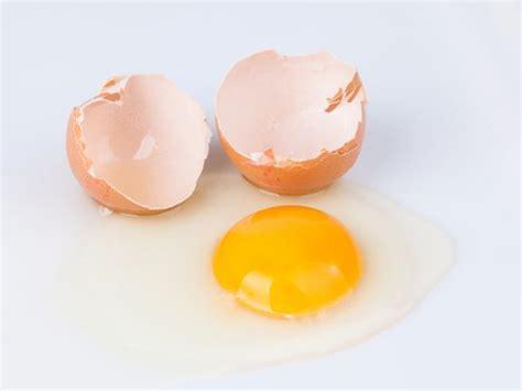 wann sind eier abgelaufen wie lange sind eier haltbar eat smarter