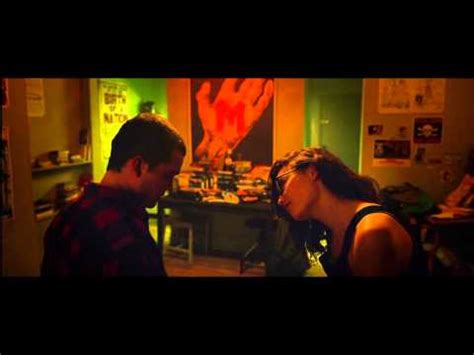 film love gaspar noe streaming watch telecharger love gaspar noe en torrent streaming hd
