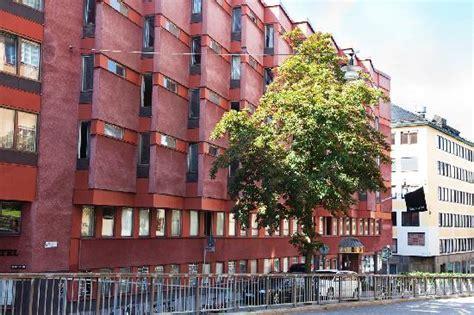 best western kom best western kom hotel stockholm schweden 467 hotel