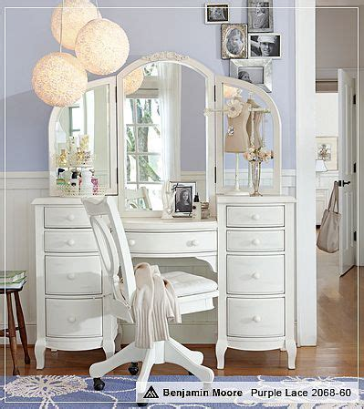 Vanity Table Rooms To Go 86 Best Tocador Images On