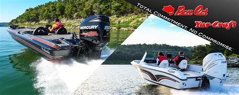 bass cat boats dealers bass cat and yar craft boats welcome new dealers bass