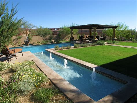 pics of backyard pools swimming pool kits for your luxury pool by joe szabo