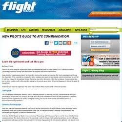 flight instructor guide the comprehensive guide to prepare you for the faa checkride guide series books ielts test prep pearltrees