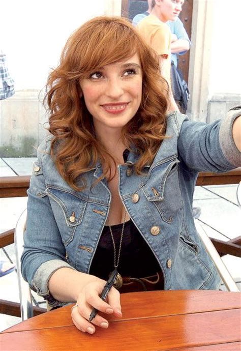 Top Vica best 43 vica kerekes images on