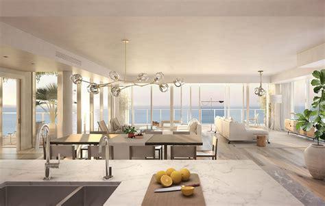 design  dining room mansion global