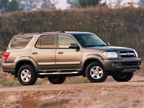 best car repair manuals 2012 toyota sequoia spare parts catalogs 2012 toyota sequoia review ratings specs prices and photos html autos weblog
