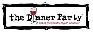 gallery for gt the dinner party by mona gardner
