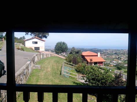 alquileres por meses de apartamentos tur 237 sticos y de opiniones sobre laboz n 250 cleo tur 237 stico rural asturias