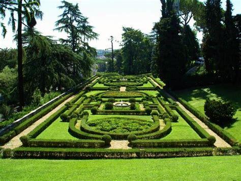 vatikan garten vatican gardens picture of vatican gardens vatican city