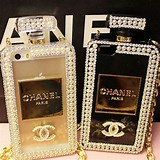CHANEL iphone6 に対する画像結果