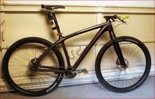 What Do Color Mean niner bikes releases stealth black licorice air 9 carbon