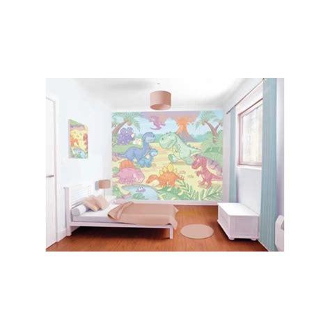 walltastic wall murals walltastic baby dino world wall mural wall murals wall murals