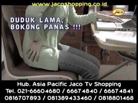 Kursi Pijat Jaco jaco mobile spirit alat pijat jaco mobile spirit doovi