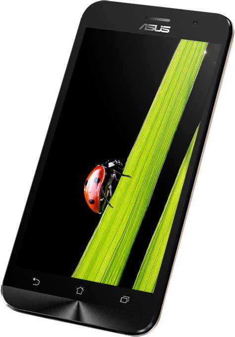 Asus Zenfone Go 5 Zb500kg zenfone go zb500kg phone asus global