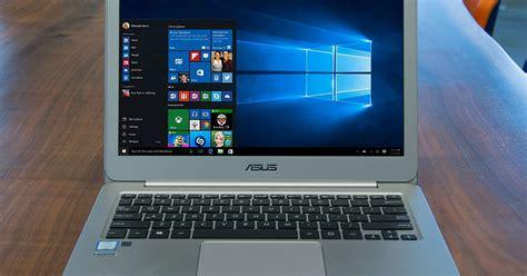 Laptop Asus Ux305ua asus zenbook ux305ua review digital trends
