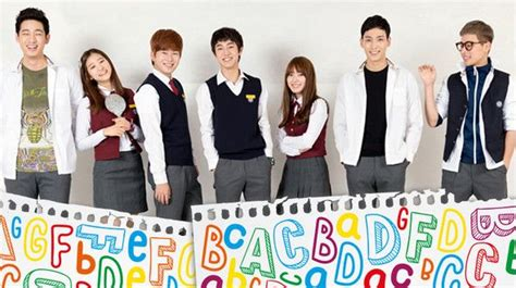 dramafire com korean drama and asian shows with english adolescence medley 사춘기 메들리 watch full episodes free